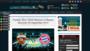 Prediksi Skor CSKA Moscow vs Bayern Munchen 30 September 2014