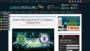 Prediksi Skor Sporting CP vs Chelsea 1 Oktober 2014
