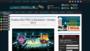 Prediksi Skor PSG vs Barcelona 1 Oktober 2014