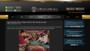 Agen Roulette Online Terbaik Via BCA, BRI, Mandiri dan BNI