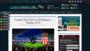 Prediksi Skor Zenit vs AS Monaco 1 Oktober 2014