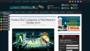 Prediksi Skor Ludogorets vs Real Madrid 2 Oktober 2014