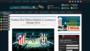 Prediksi Skor Atletico Madrid vs Juventus 2 Oktober 2014