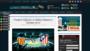Prediksi Valencia vs Atletico Madrid 4 Oktober 2014