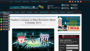 Prediksi Liverpool vs West Bromwich Albion 4 Oktober 2014