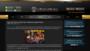 Agen Slot Online Terbaik dan Terpercaya Deposit Murah