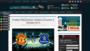 Prediksi Manchester United vs Everton 5 Oktober 2014