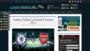Prediksi Chelsea vs Arsenal 5 Oktober 2014