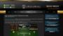 Agen Judi Blackjack Online Terpercaya dan Terbaik