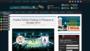 Prediksi Semen Padang vs Persipura 8 Oktober 2014