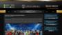 Agen Bola Terbaik Dan yang Perlu Diketahui | Agen judi | casino terbaik | Agen Bola Tangkas | Togel online