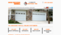 Garage Door Repair Norwell