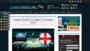Prediksi Estonia vs Inggris 12 Oktober 2014
