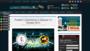 Prediksi Luksemburg vs Spanyol 13 Oktober 2014