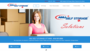 AMJ Campbell Self Storage Ottawa