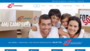AMJ Campbell Moving Company Markham
