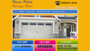 Garage Door Repair Dana Point