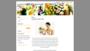 Amity Wellness Thailand