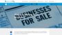 Steps to Selling Your Business