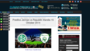 Prediksi Jerman vs Republik Irlandia 15 Oktober 2014