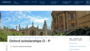 Oxford-Rokos Graduate Scholarships