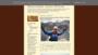 Blog Martyna Adventure - Incentive, VIP, Eventy