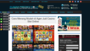 Cara Menang Mudah di Agen Judi Casino Slot Online