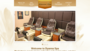 Flatiron Nail Salon