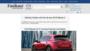 Faulkner Mazda Blog