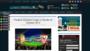 Prediksi Standard Liege vs Sevilla 24 Oktober 2014