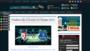 Prediksi Lille vs Everton 24 Oktober 2014