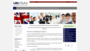 UK Visa and Immigration Advice