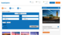 Cheap Airline Tickets - Travelaero