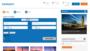 Cheap Airline Tickets - Travelaero