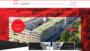 Nowe tanie mieszkania Ząbki - Deweloper W.W. Investment Wiśniewscy Sp. J