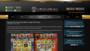 Beragam Permainan Slot Mesin di Agen Slot Online