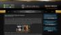 Agen Jackpot Online Terbaik dan Terpercaya