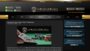 Mengenali Agen Poker Online Terpercaya