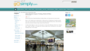 Stansted airport travel
