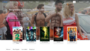 Movies online in hd full free