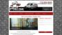 Staten Island Boiler Repair Company