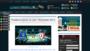 Prediksi Everton vs Lille 7 November 2014