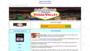 Gambling Sports Online - Sportbook Betting Site