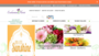 Best florist in Pasadena tx for express flower delivery