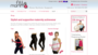 Maternity Gym Clothes & Activewear