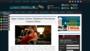 Agen Casino Online: Kelebihan Permainan Casino Online