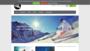 Scarponi snowboard