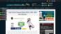 Judi Online Deposit Bank BCA, BRI, BNI dan Mandiri