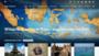 Indonezja Bali wycieczki – Wyjazd na Bali, Indonezja – Wyspa Bali wycieczka – Bali wyjazdy