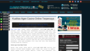 http://rumahprediksibola303.com/kualitas-agen-casino-online-terpercaya/